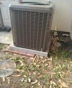 Bradenton, FL - Ac repair york
