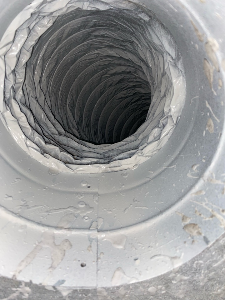 Longboat Key, FL - 3 system air conditioning duct clean