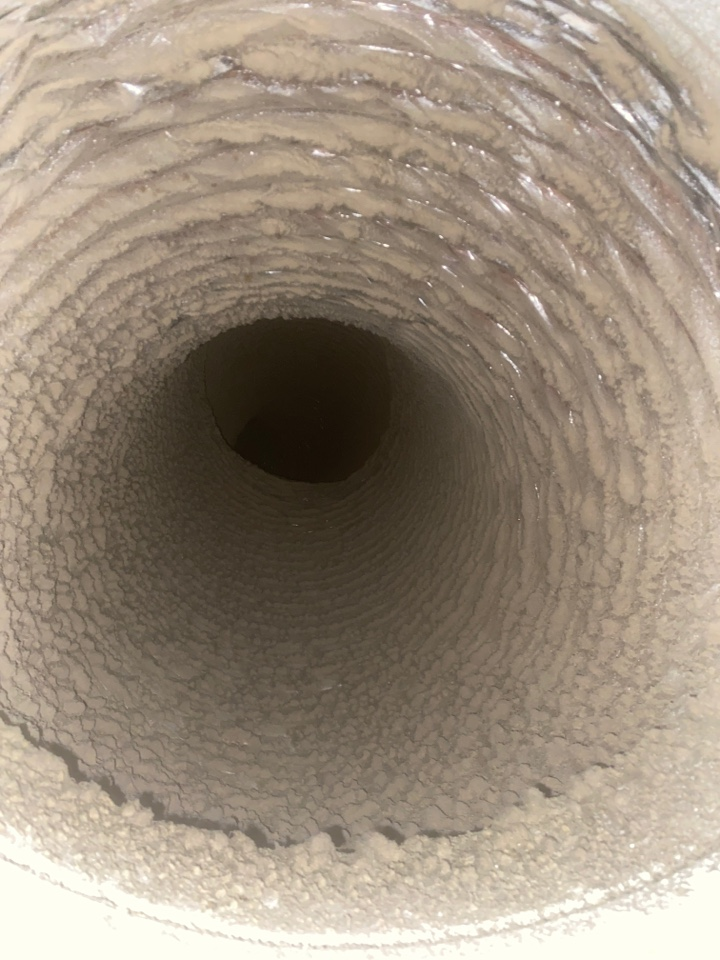 Osprey, FL - 2 system air conditioning duct clean