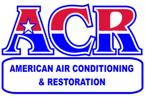 Recent Review for American Air Conditioning & Restoration