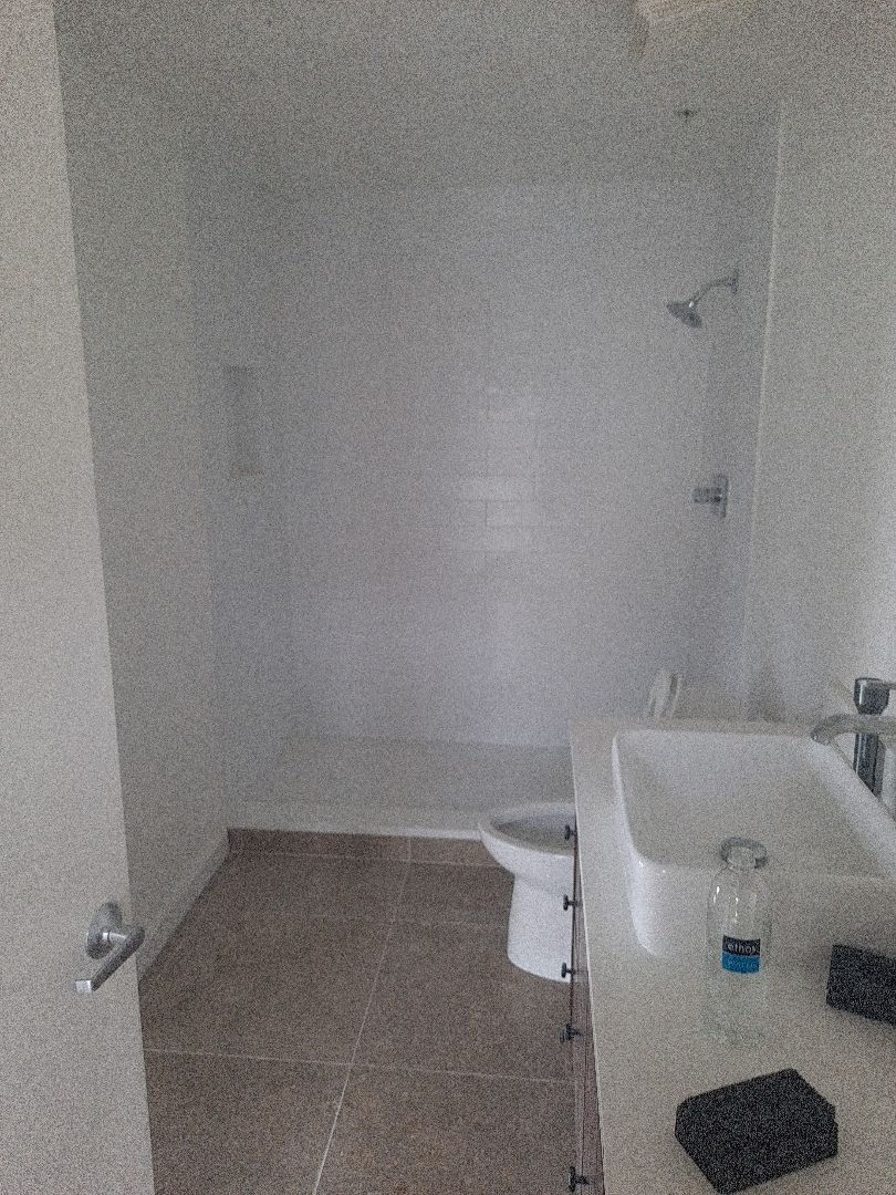 Denver, CO - Two bathrooms and kitchen
