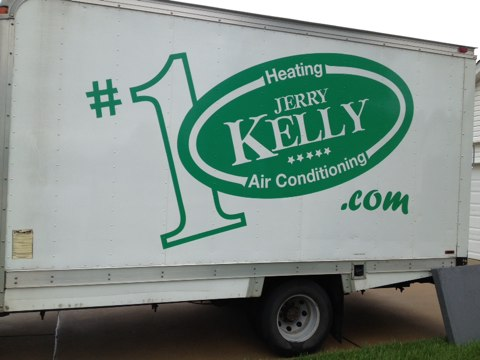 St Charles, MO - Troubleshooting a furnace that broke! Gas Heater Repair. Furnace Service