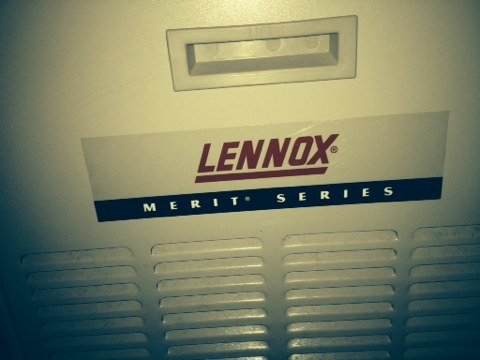 Wentzville, MO - Troubleshooting a furnace that broke! Gas Heater Repair. Furnace Service