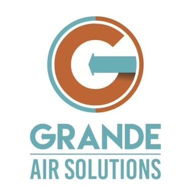 Grande Air Solutions