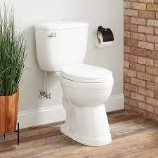 O'Fallon, MO - Toilet issues