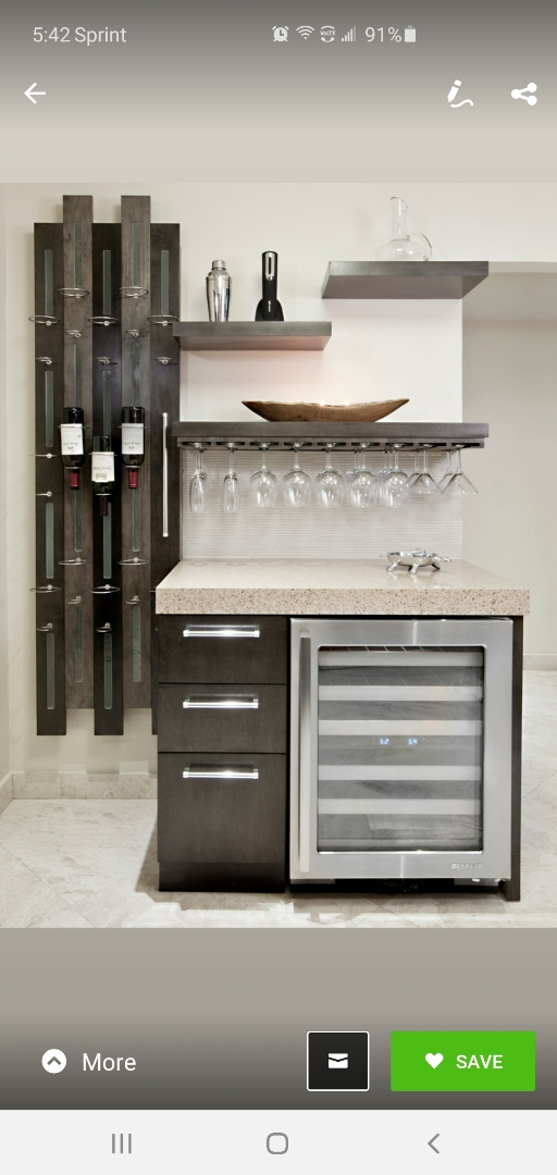 Wentzville, MO - Kitchen Remodel Showroom Appointment
