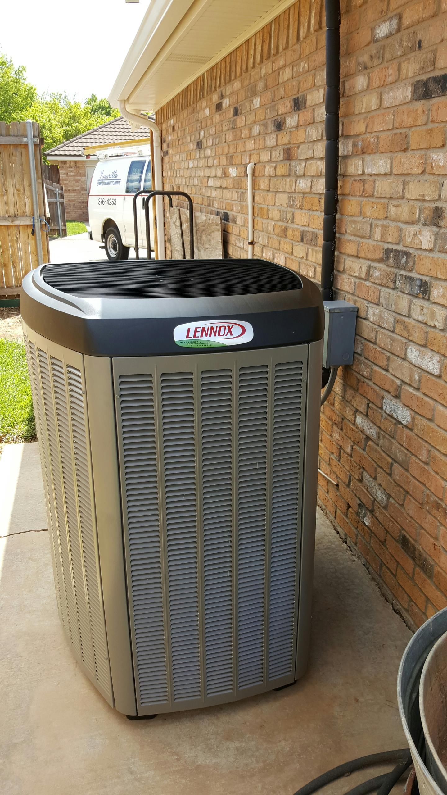 Air Conditioner Repair And Furnace And Heat Pump Repair In