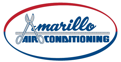 Amarillo Air Conditioning