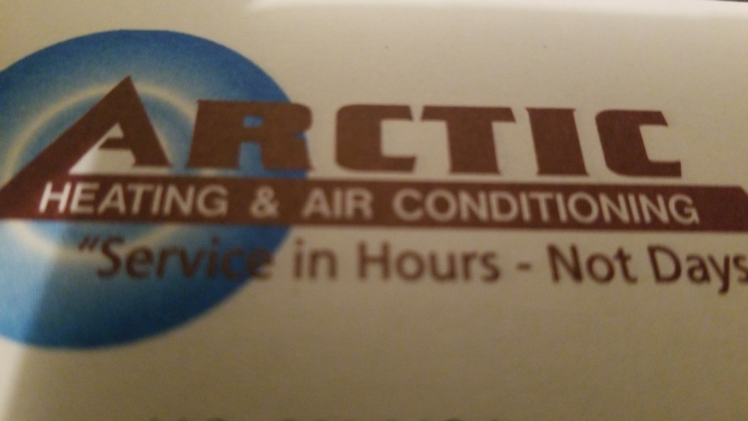 Ocean Pines, MD - Performing annual winter maintenance for a family in ocean pines Maryland on a  gas furnace