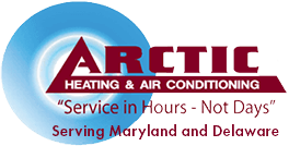 Arctic Heating & Air Conditioning