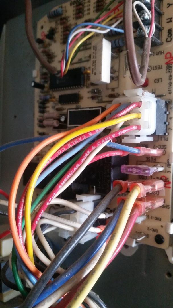 Melba, ID - Heat Pump Tuneup