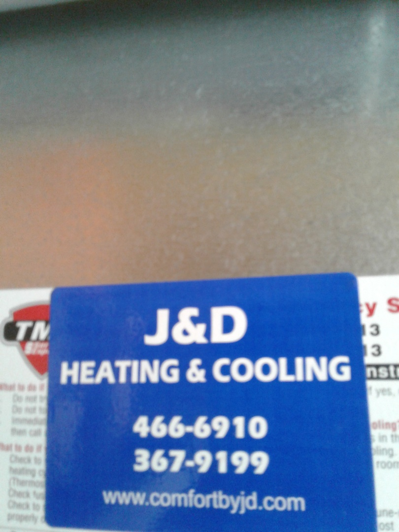 Caldwell, ID - Air conditioner service and tune up