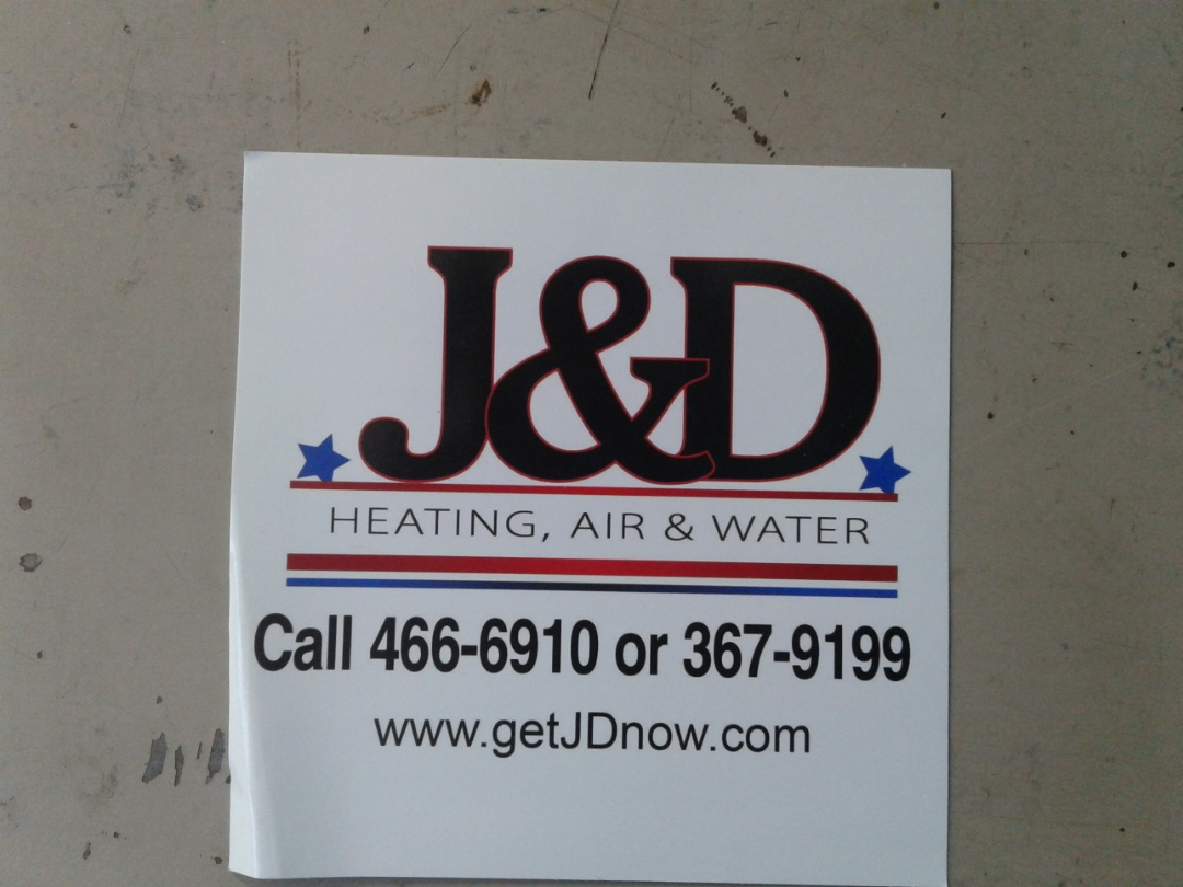Meridian, ID - Dryer Vent Cleaning