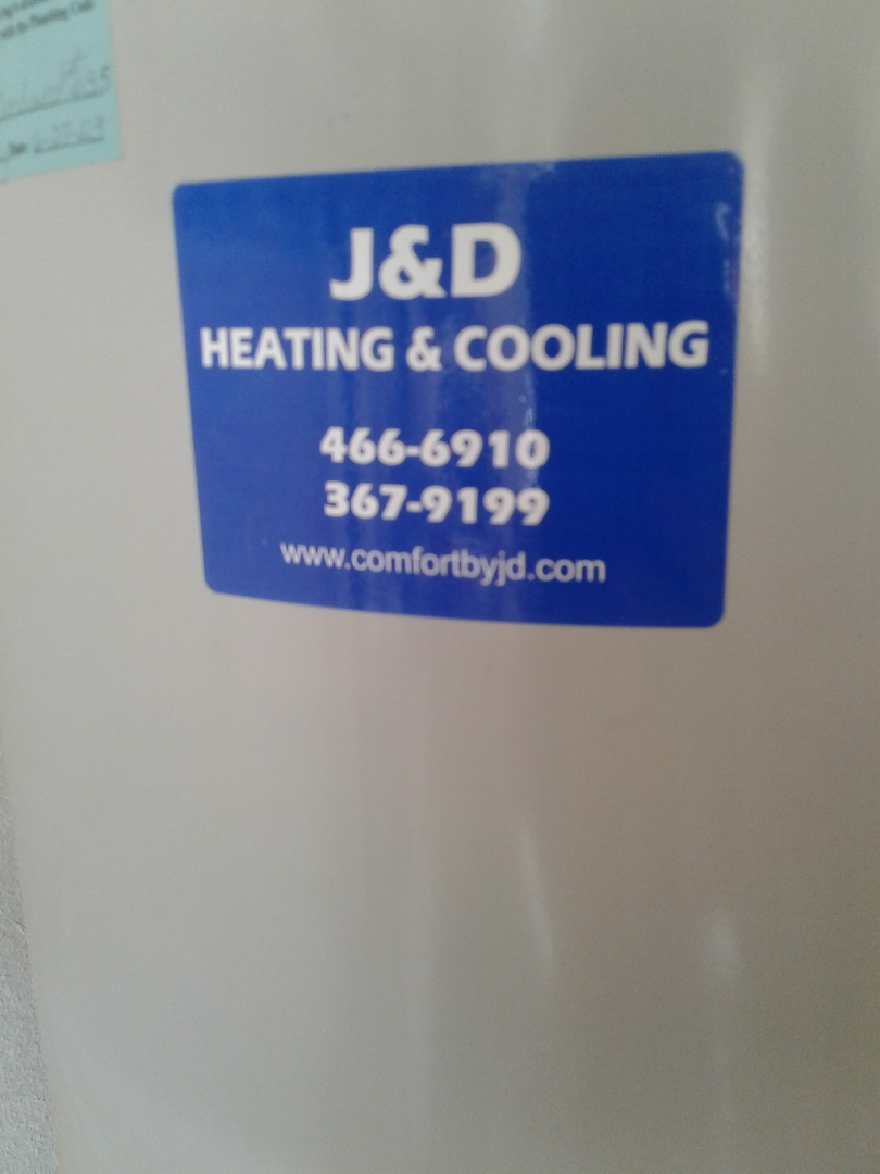 Nampa, ID - Furnace, air conditioner, and water heater service. And indoor air quality