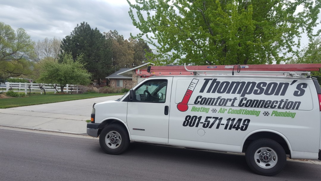 Midvale, UT - A/C tune up on a Bryant air conditioner
