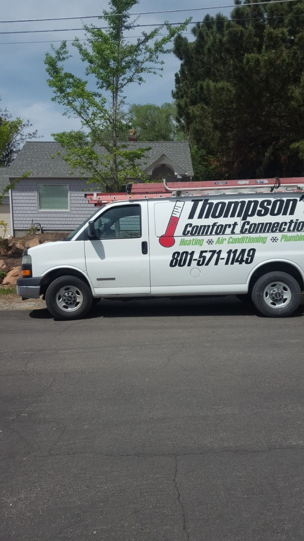Salt Lake City, UT - York A/C and two Carrier furnace tune ups.