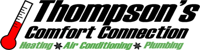 Recent Review for Thompson Comfort Connection