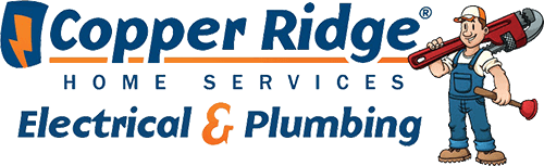 Copper Ridge Home Services