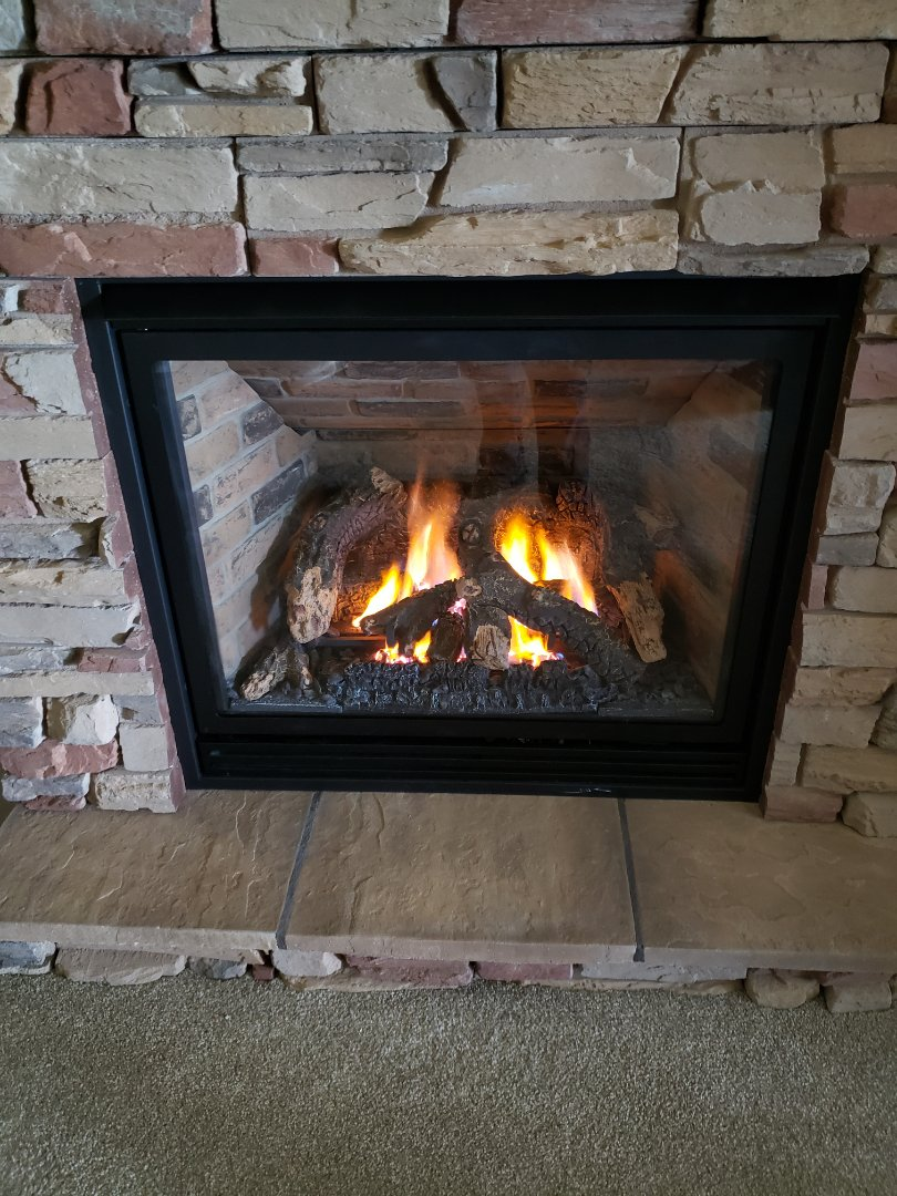 Awe Inspiring Furnace And Air Conditioning Repair In New Richmond Wi Interior Design Ideas Clesiryabchikinfo