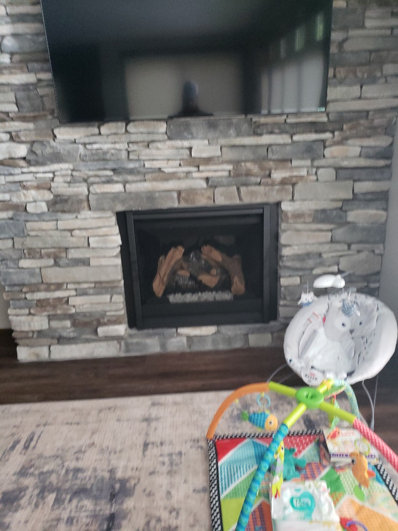 Balsam Lake, WI - Heat&Glo fireplace repair