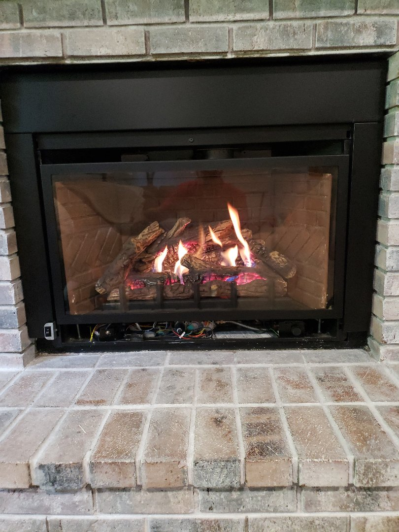 Fine Furnace And Air Conditioning Repair In Hudson Wi Interior Design Ideas Clesiryabchikinfo