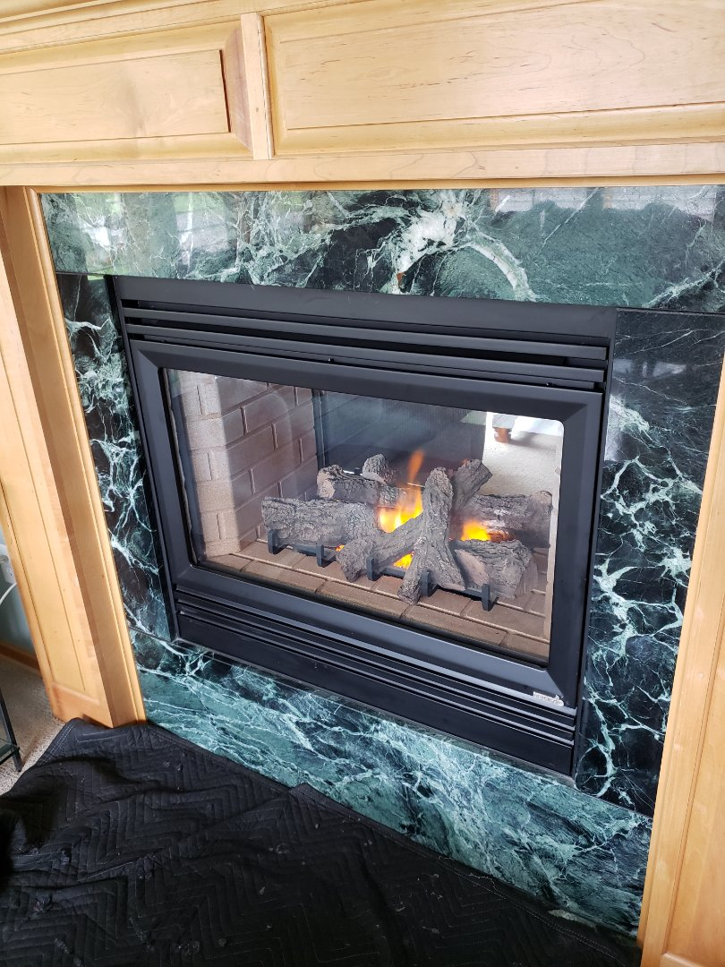 Marvelous Furnace And Air Conditioning Repair In New Richmond Wi Interior Design Ideas Clesiryabchikinfo