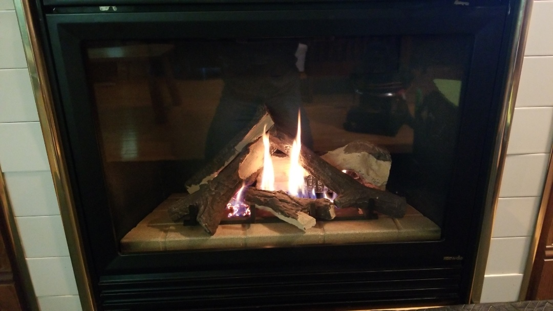 Maiden Rock, WI - Heat n glo fireplace service
