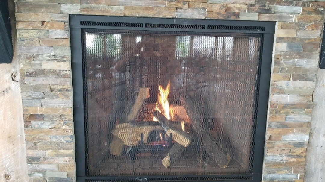 Red Wing, MN - Heatilator fireplace service