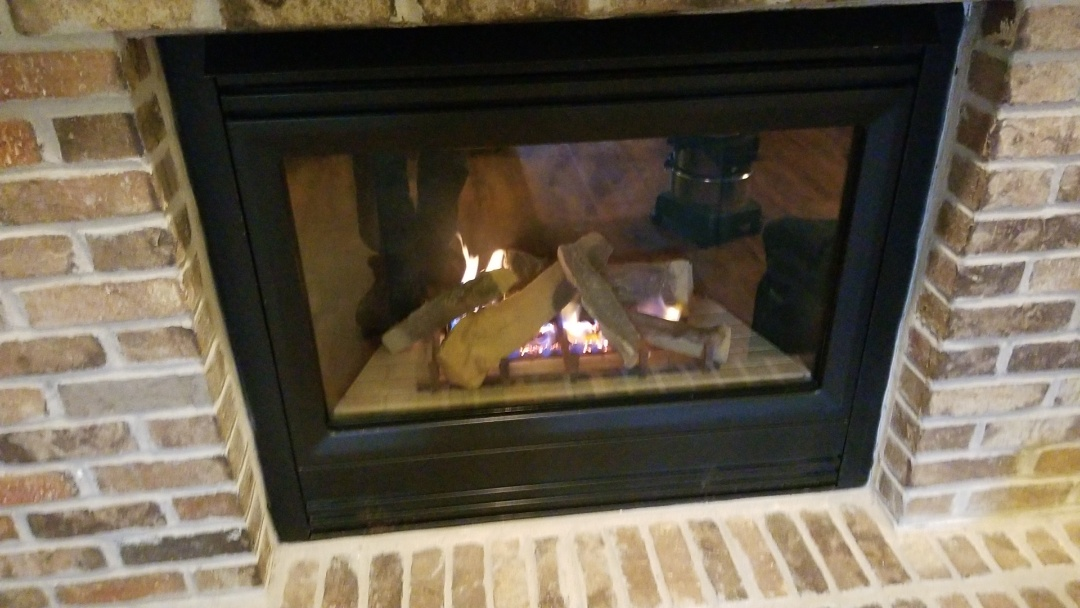 Red Wing, MN - Heat n glo fireplace service