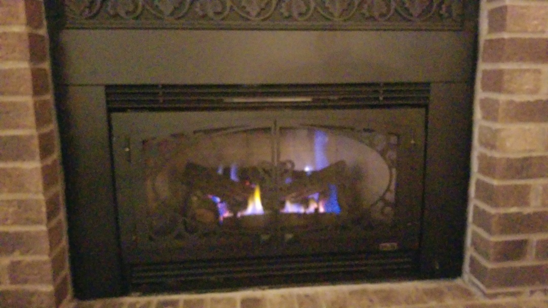 Red Wing, MN - Kozy Heat fireplace service