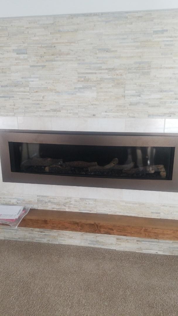 Hastings, MN - Heat n Glo gas fireplace service