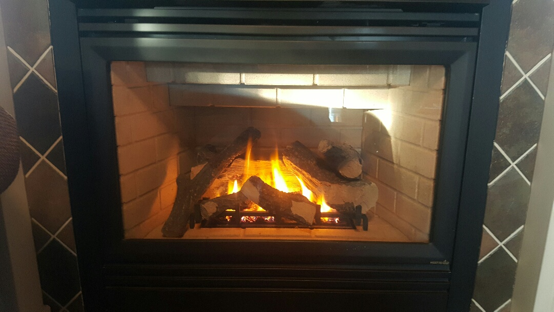 Fireplace Design fireplace repair near me : Furnace and Air Conditioning Repair in Ellsworth WI