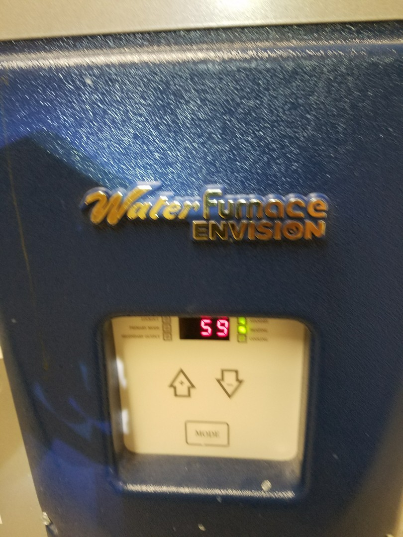 Stillwater, MN - Geo.service in Stillwater