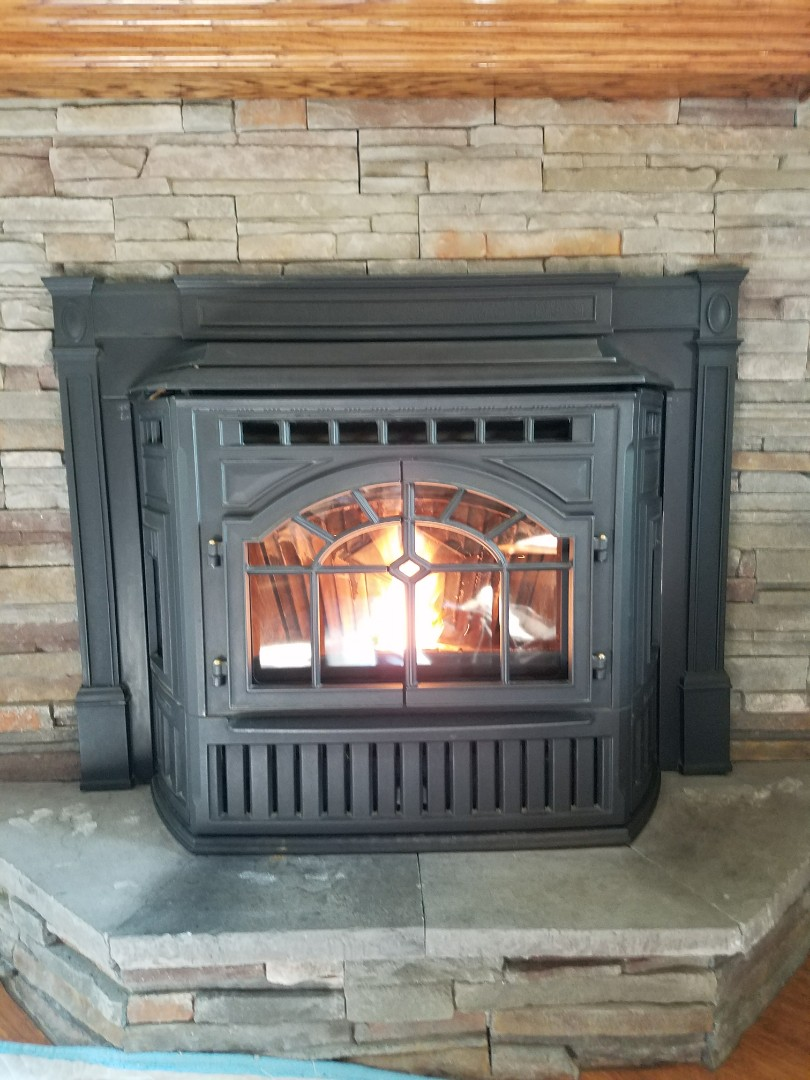 furnace and air conditioning repair in river falls wi