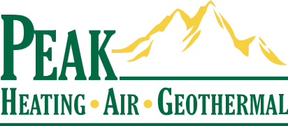 Peak Heating & Air Inc