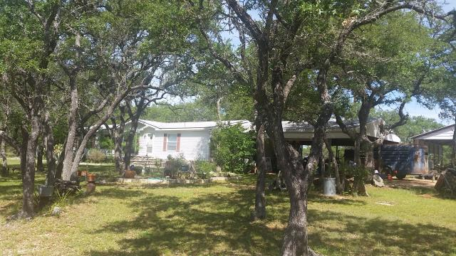 Wimberley, TX - Free written estimate for roofs and gutters Starr Roofing & Gutters  Insured Local Contractor GAF Master Elite Angie's List Super Service Awards winner  Call Starr for Stellar Service 830-825-3470