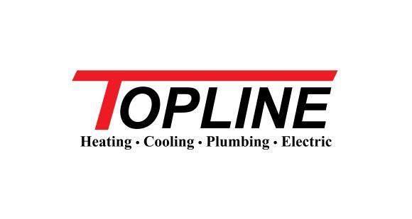 Topline HVAC, Inc.