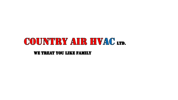 Country Air HVAC