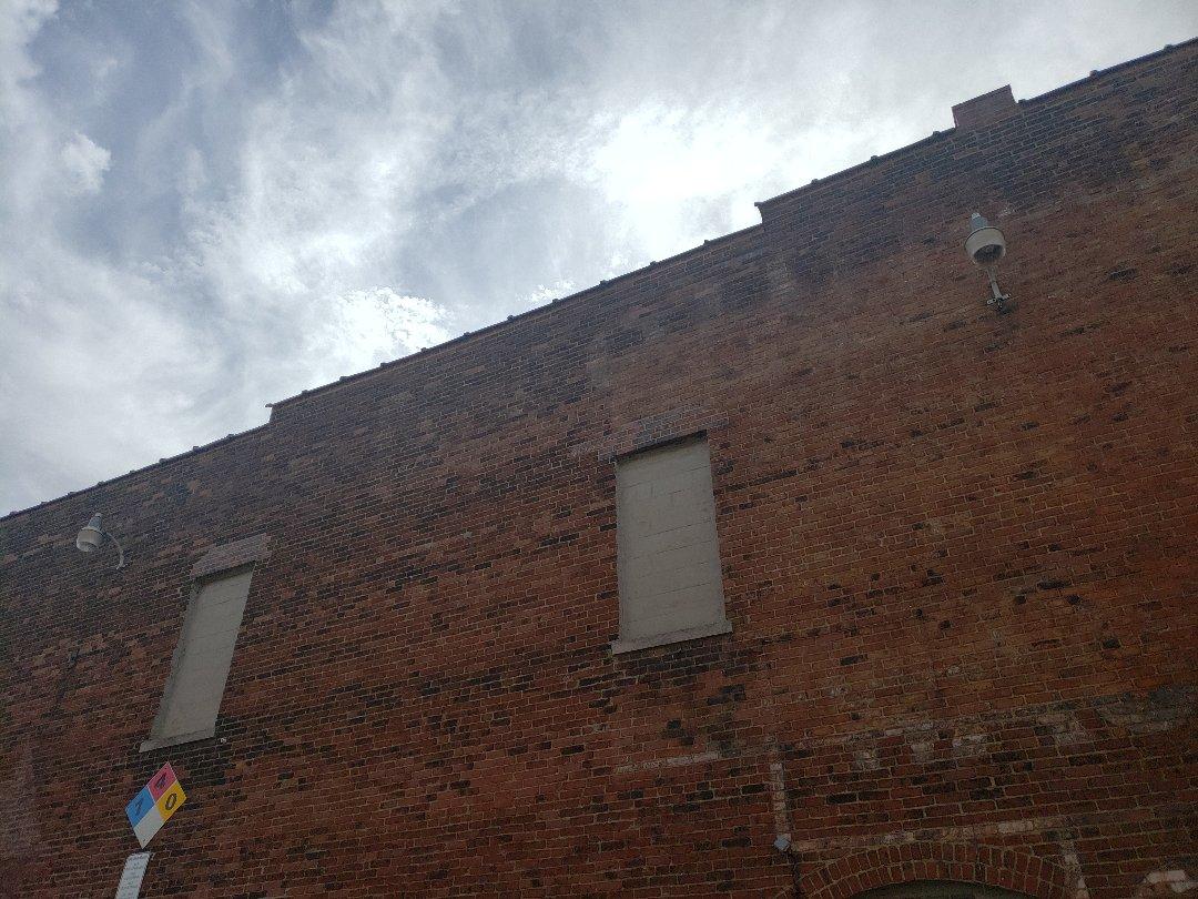 Champaign, IL - Estimate commercial flat roof