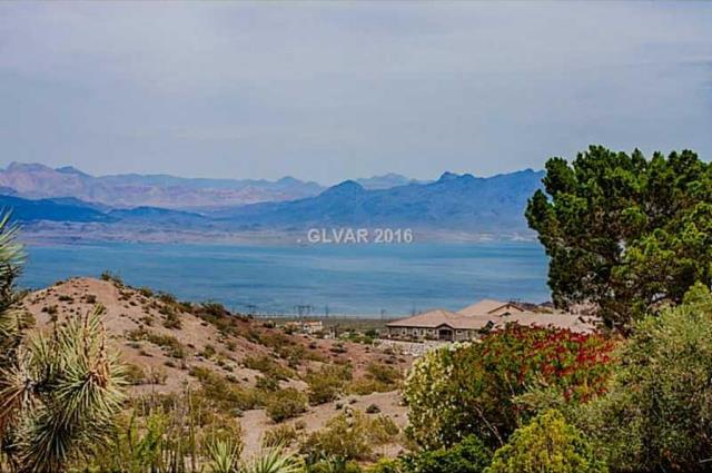 Boulder City, NV - $699,000 4 beds 2 baths 2,543 sqft #lasvegas Lake Mead Views Highly Upgraded! Breathtaking . Completely Remodeled and Renovated. New Everything. Travertine Floors, Granite Counters, Stainless Frigidaire Appliances. Hi Tech Computer Controlled Baths and Showers, Dramatic Lighting. Over-sized Closets with French Doors. Gorgeous Woodwork Throughout. Balcony Off Master w/ View of Lake Mead. BOULDER CITY is a Unique, Small-Town Alternative to the Las Vegas Valley. A Few Reasons Why You Should Check Out BOULDER CITY are: Controlled Growth, No Gambling, Excellent Schools, Low Crime, Low Taxes, Low Utilities, and Located Only 30 Minutes from Las Vegas and 10 Minutes from Lake Mead.