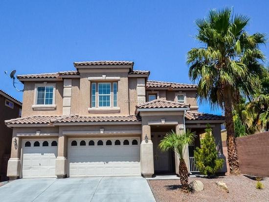 Realtor Reviews North Las Vegas NV Top Real Estate Agent