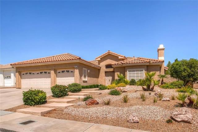 $619,000 3 beds 3 baths 2,712 sqft #lasvegas This 2712 square foot single family home has 3 bedrooms and 3.0 bathrooms. It is located at 1427 Radig Ct Boulder City, Nevada. This is the perfect home in a great Boulder City neighborhood located in a quit cul-de-sac. Everybody loves this open floor plan single story home with over 2,700 sq. ft. with 3 car garage & R.V. parking and the tons of beautiful upgrades in this home like Granite counters , central vacuum system and tons more. Call today to see this spectacular home.