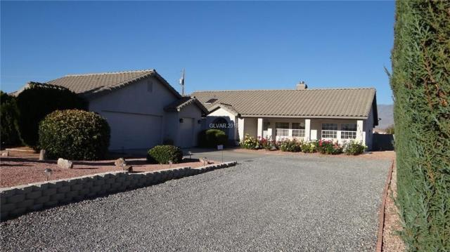 $229,900  3 beds 3 baths 2,163 sqft This 2163 square foot single family home has 3 bedrooms and 3.0 bathrooms. It is located at 1731 Ironside St Pahrump, Nevada.