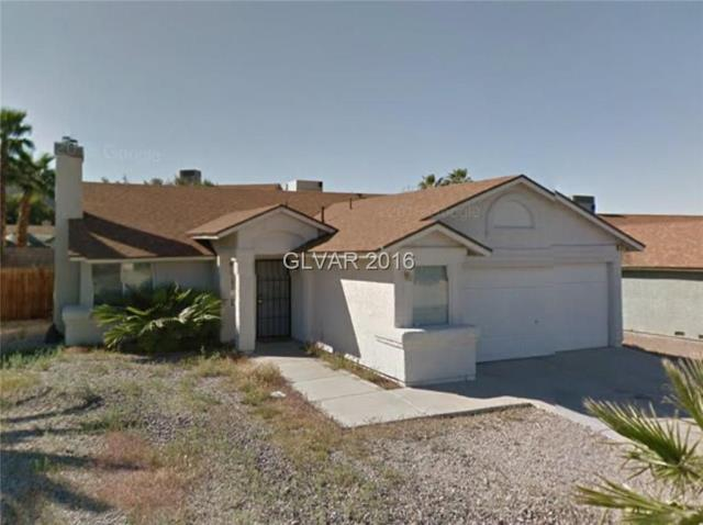 $199,888  3 beds 2 baths 1,381 sqft This 1381 square foot single family home has 3 bedrooms and 2.0 bathrooms. It is located at 812 Jasmine Ct Henderson, Nevada. Super Rare 1 Story in Henderson.  This 3 bedroom / 2 bath home is a must see! Located in a great Henderson neighborhood close to elementary, junior high, and high schools as well as shopping, dining, etc. Freeway access less than 5 minutes away! Huge master bedroom with walk in-closet and his & her sinks in the bathroom. Separate guest bath and ceiling fans in all three bedrooms! This house also has vaulted ceilings and a separate living room and dining room (or desk/office area) with gorgeous bay windows. Kitchen has refrigerator, dishwasher, garbage disposal and gas stove, as well as a breakfast bar and a double-sided stainless-steel sink. House also has a three-car garage with shelving for storage!