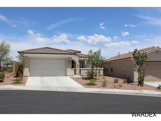 Laughlin, NV - Laughlin home for sale  with panoramic view to the east and south. Many upgrades!