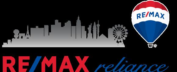 Robert Ratliff- RE/MAX Reliance Las Vegas - S 0064201