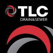 Recent Review for TLC Drain & Sewer