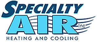 Specialty Air Inc.