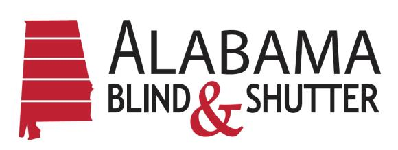 Alabama Blind and Shutter