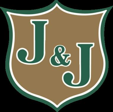 J&J Exterminating DeRidder